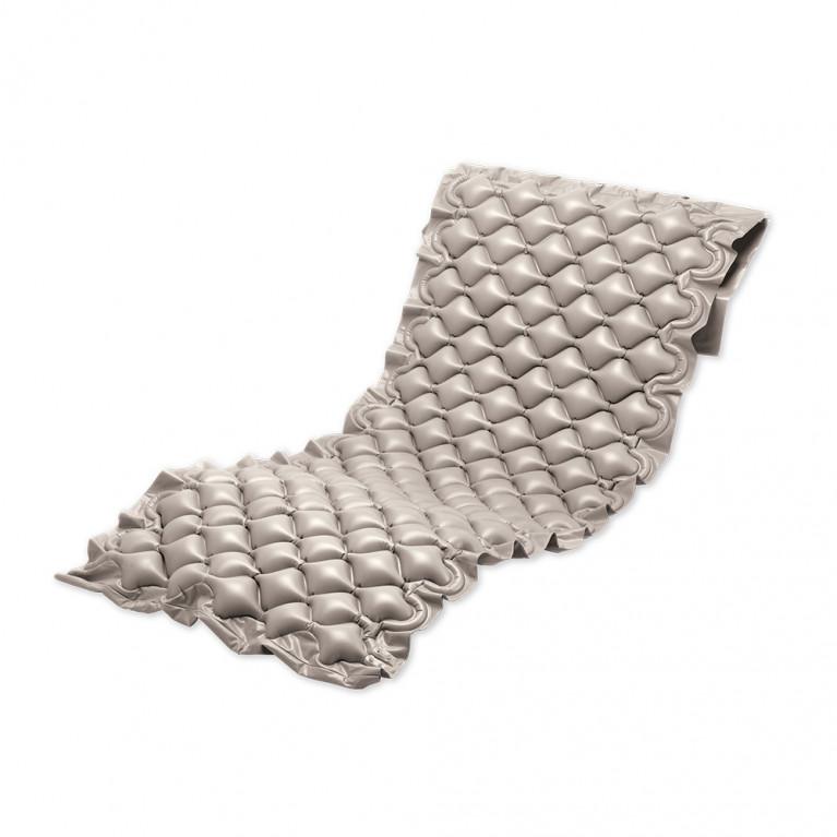 Colchoneta y kit de reparación para colchón antiescaras DOMUS 1. I1501