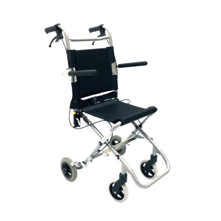Silla de ruedas para ambulancia S3314